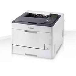 Impresora canon lbp7680cx...