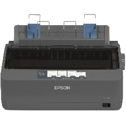 Impresora epson matricial...
