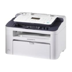 Fax canon laser i - sensys...