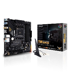 Placa base asus amd tuf gaming