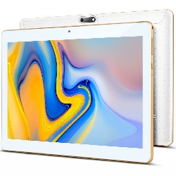 Tablet innjoo f106 blanco...