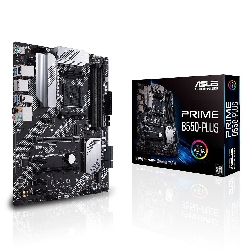 Placa base asus amd prime...