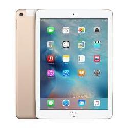 Reware apple ipad wifi +...