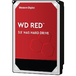 Disco duro interno hdd wd...