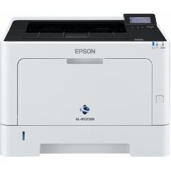 Impresora epson laser...