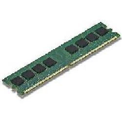 Memoria fujitsu servidor...