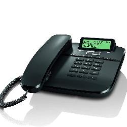 Telefono fijo gigaset da611...
