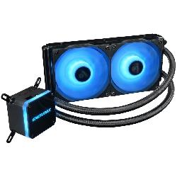 Ventilador gaming enermax...