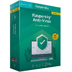 Antivirus kaspersky kav...