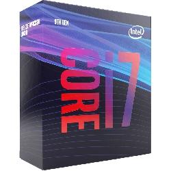 Micro. intel i7 9700kf...