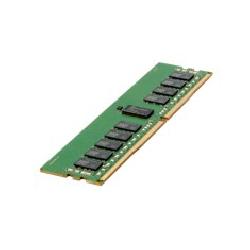 Memoria servidor 879505 -...
