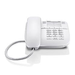 Telefono fijo gigaset da410...