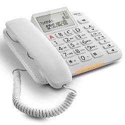 Telefono fijo gigaset dl380...