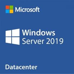 Windows server 2019...