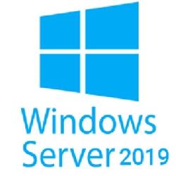 Windows server 2019 5...