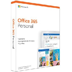 Office 365 personal 1...
