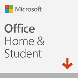 Office 2019 hogar y...