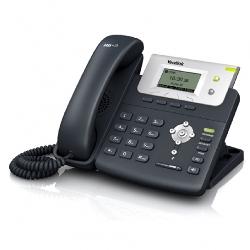 Telefono ip yealink sip -...