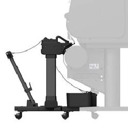 Apilador canon ss - 31