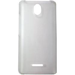 Carcasa smartphone hisense...