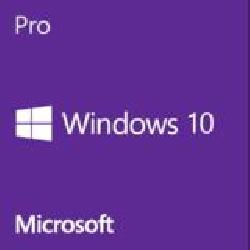 Windows 10 profesional 64...