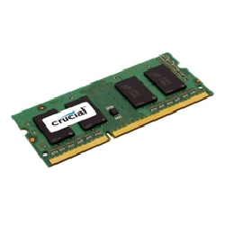Memoria portatil ddr3 l 8gb...